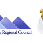 BioWheels RTS Regional Planning