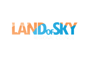 Partners Land Of Sky