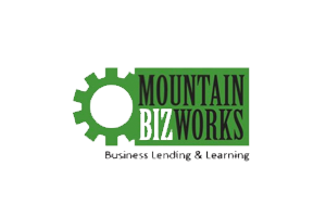 Partners Mountain Biz Works