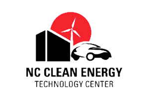Partners Nc Clean Energy