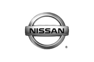 Partners Nissan