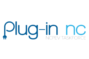 Partners Plugin Nc
